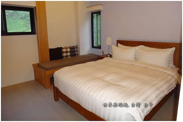 118香草House (4).jpg
