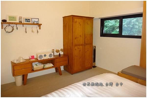 119香草House (5).jpg