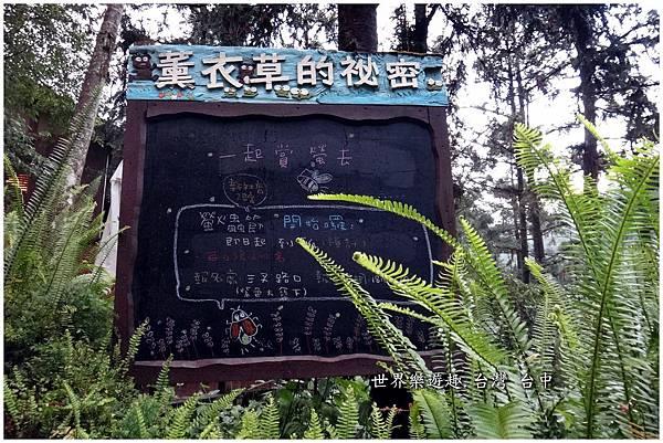 124香草House (22).jpg