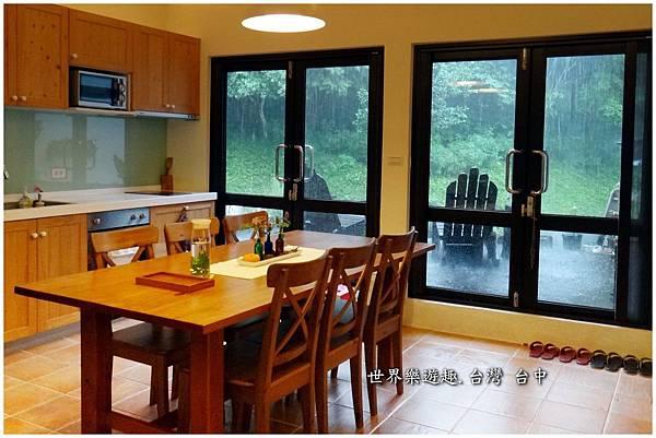 125香草House (11).jpg