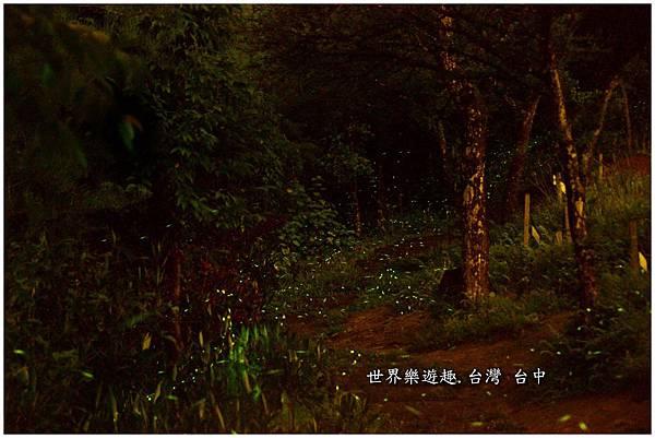 139香草House (25).jpg