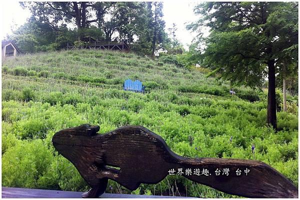 140香草House (26).jpg