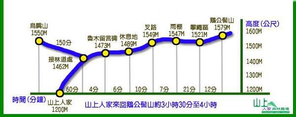 50fe山上人家 a (44)a