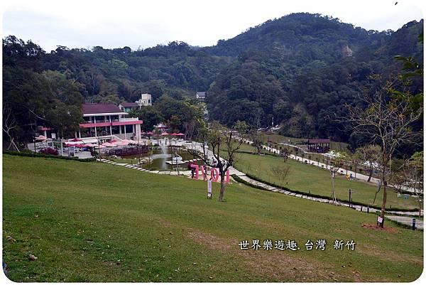 37新鮮森林名0047.jpg
