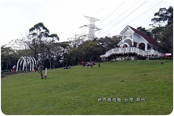 39新鮮森林名0048.jpg
