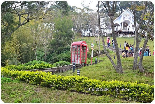 41新鮮森林名0051.jpg