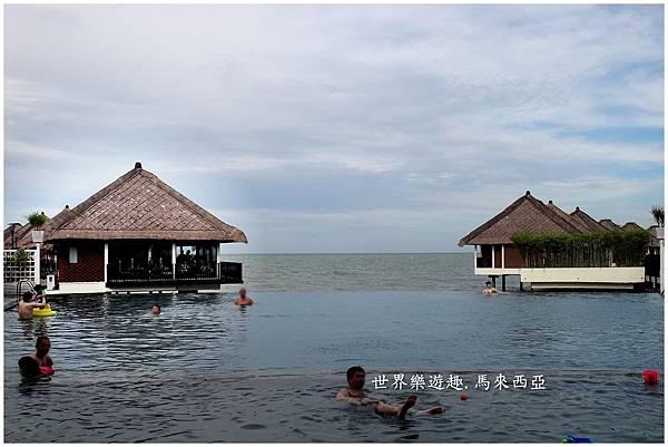 70棕櫚度假村46a0024.jpg