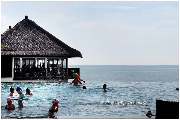 79棕櫚度假村46a0035.jpg