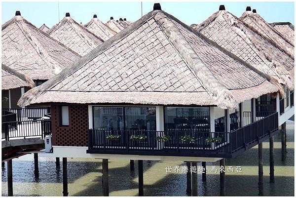 80棕櫚度假村46a0036.jpg