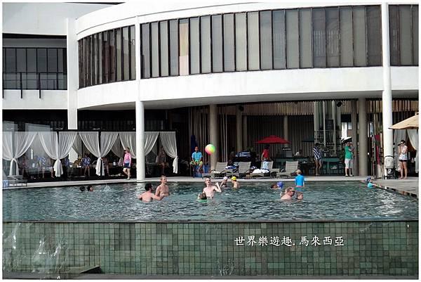 84棕櫚度假村46a0043.jpg