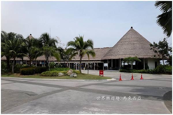87棕櫚度假村46a0047.jpg