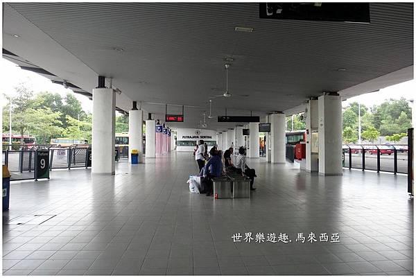 4粉紅清真寺20005.jpg