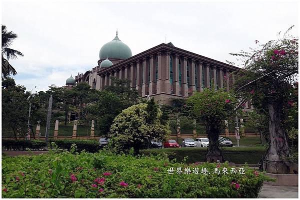 9粉紅清真寺20013.jpg