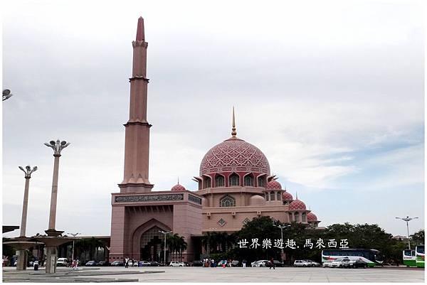11粉紅清真寺20016.jpg