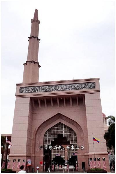 13粉紅清真寺2B0001.jpg