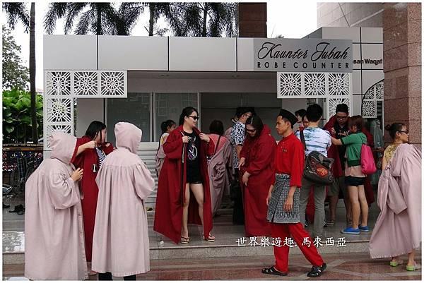 15粉紅清真寺20020.jpg