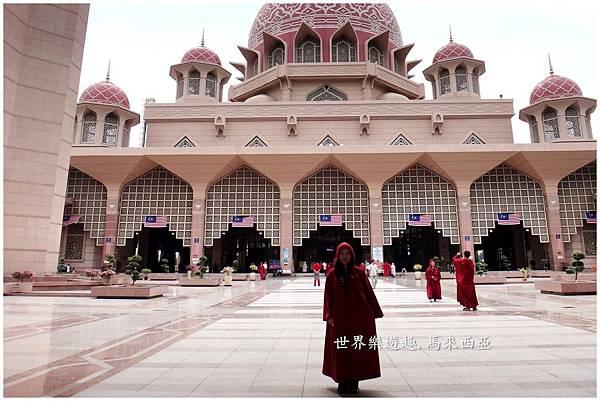 16粉紅清真寺20021.jpg