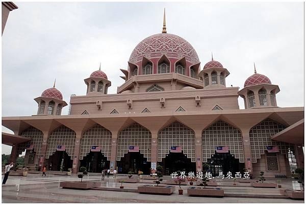 19粉紅清真寺20022.jpg
