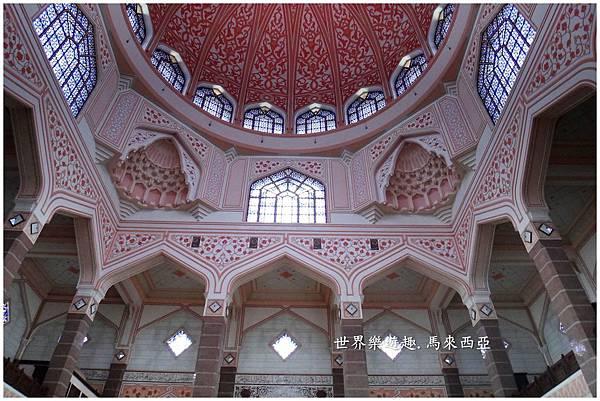24粉紅清真寺20025.jpg