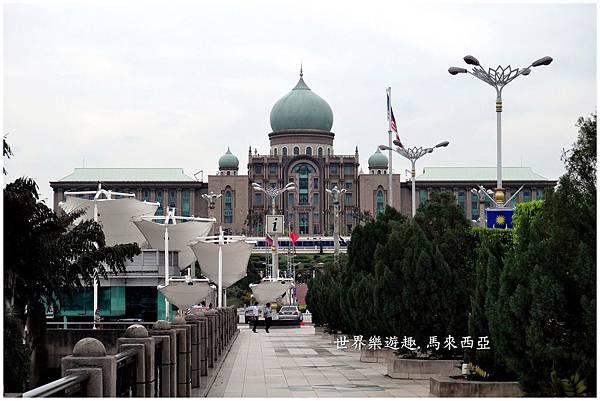 28粉紅清真寺20032.jpg