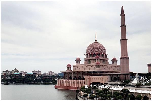 29粉紅清真寺20033.jpg