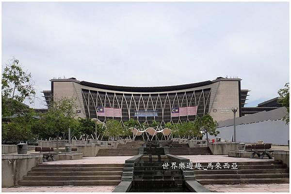 31粉紅清真寺20040.jpg