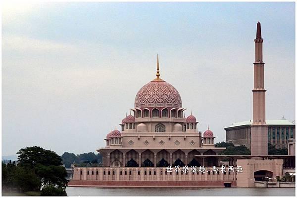35粉紅清真寺20035.jpg