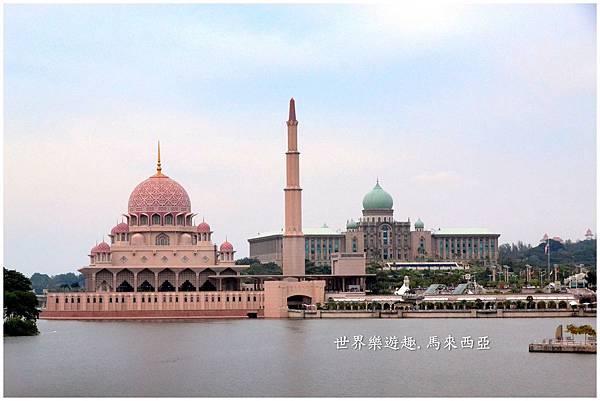 36粉紅清真寺20036.jpg