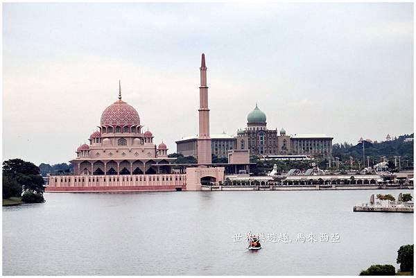 37粉紅清真寺20038.jpg
