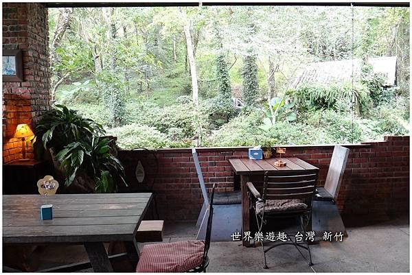 31A6號花園0042.jpg