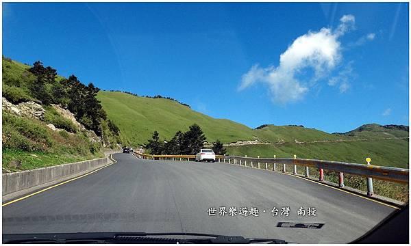 3石門山A0003.jpg
