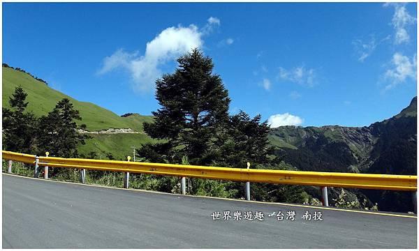 4石門山A0004.jpg