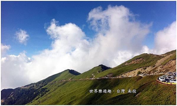 8石門山A0009.jpg