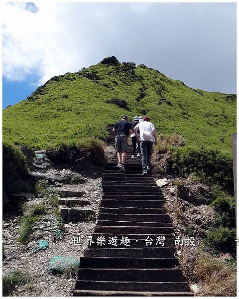 14石門山AL0001.jpg