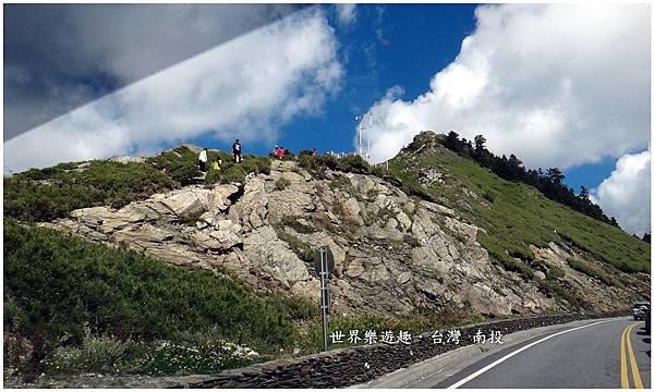 15石門山A0017.jpg