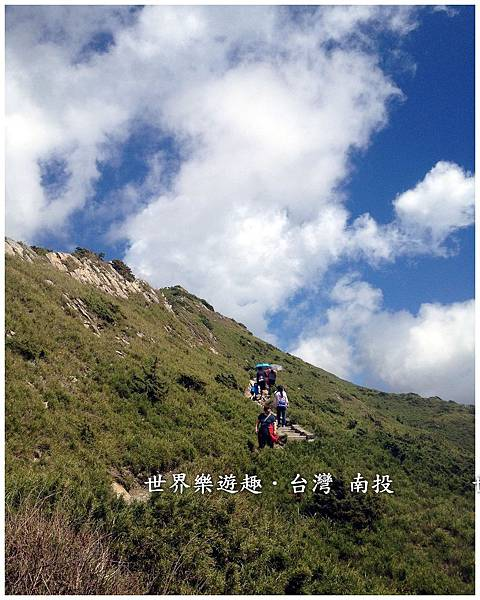 19石門山AL0002.jpg
