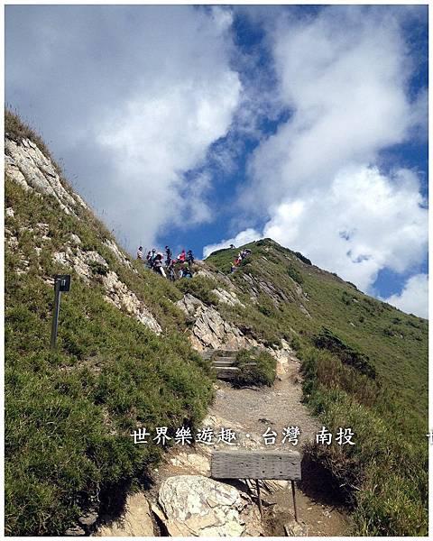 22石門山AL0003.jpg