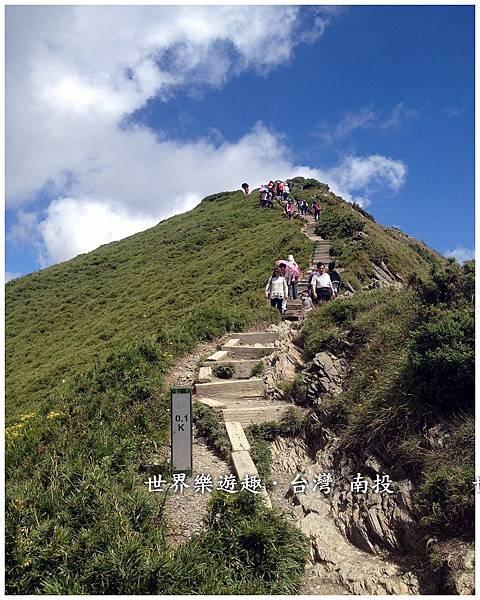 23石門山AL0005.jpg