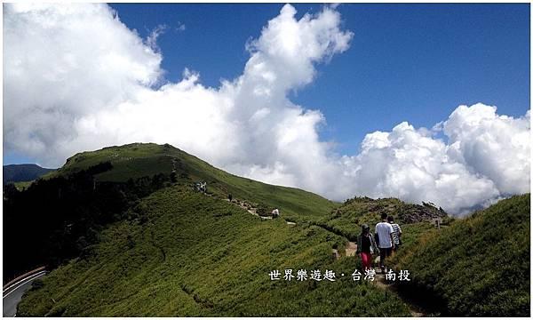 24石門山A0065 (2).jpg