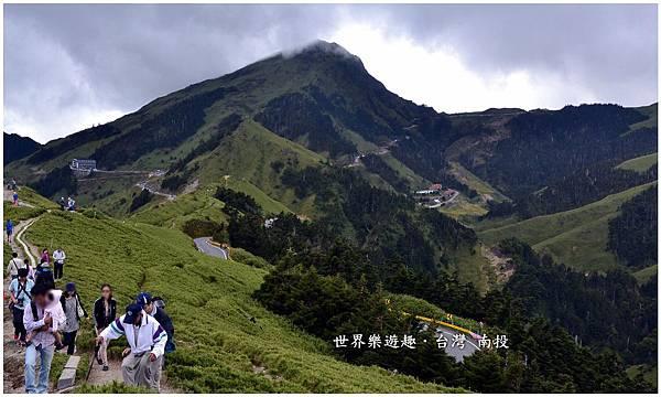 25石門山A0065 (3).jpg