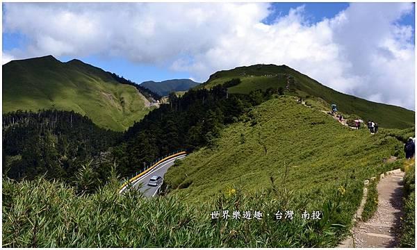 26石門山A0031.jpg