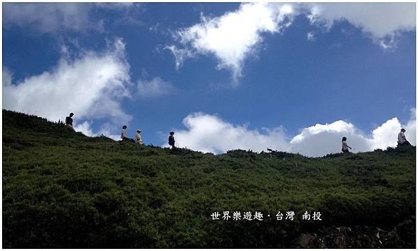 27石門山A0034.jpg