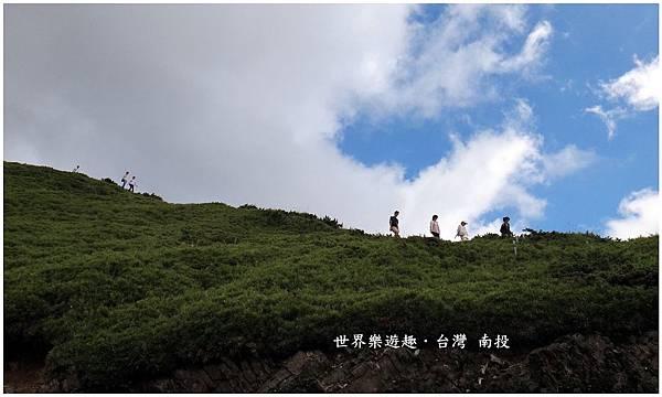 28石門山A0035.jpg