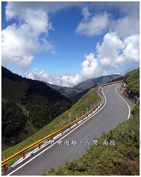 30石門山AL0008.jpg