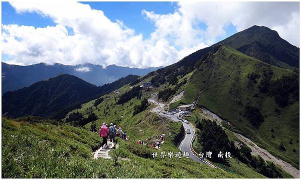 31石門山A0038.jpg