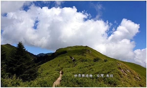 32石門山A0025.jpg