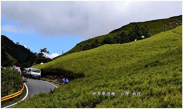 33石門山A0027.jpg