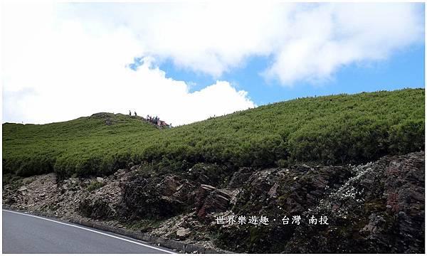 34石門山A0029.jpg