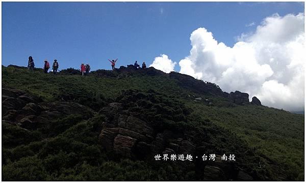 36石門山A0045.jpg
