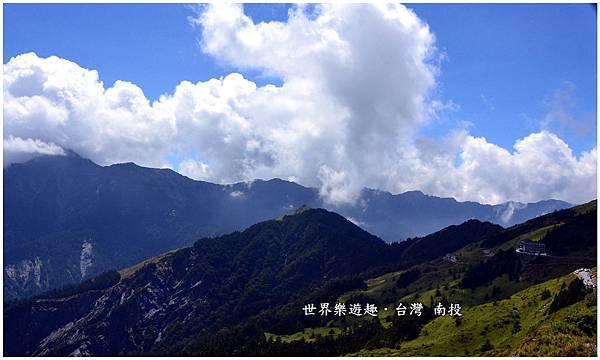 40石門山A0049A.jpg
